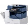 Многофункциональное устройство (МФУ) Xerox AltaLink B8090