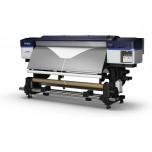Сольвентный плоттер Epson SureColor SC-S40610 (C11CE44302A0)