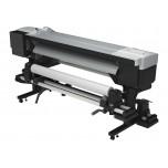 Текстильный плоттер Epson SureColor SC-F7200 (nK) (C11CF06001A1)