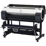 Инженерная система Canon imagePROGRAF iPF770 (9856B003) + Contex SD 36 MFP Repro