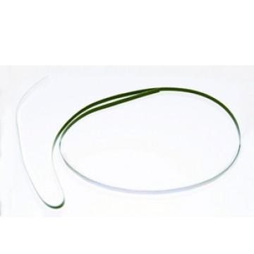 Марзан для плоттера Graphtec CE5000-40