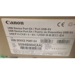 Canon 5594B004 разветвитель USB device port-E4