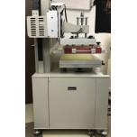 Трафаретный станок LM-Print SP-5070S