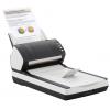 Сканер Fujitsu fi-7240 (PA03670-B601)
