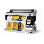 Текстильный плоттер Epson SureColor SC-F9200 (nK) (C11CE30001A1)