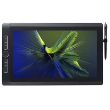 Графический планшет Wacom MobileStudio Pro 16 DTH-W1620H