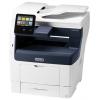 МФУ Xerox VersaLink B405 (VLB405DN)