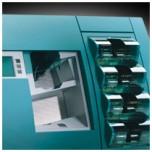 Сортировщик банкнот BPS 208