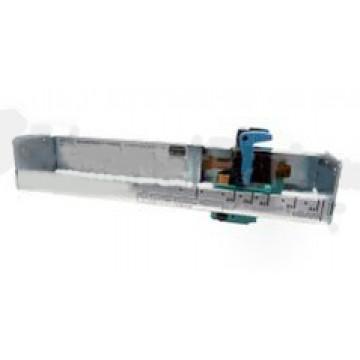 Впечатывающее устройство Panasonic KV-SS020