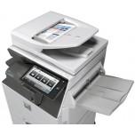 Многофункциональное устройство (МФУ) Sharp MX-3050N