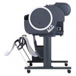 Струйный плоттер Canon imagePROGRAF iPF750 (2983B003)