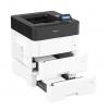 Принтер Ricoh LE P 801