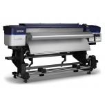 Сольвентный плоттер Epson SureColor SC-S60610 (C11CE46302A0)