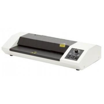 Пакетный ламинатор FGK PDA3-330С / LP-330C