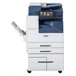 Многофункциональное устройство (МФУ) Xerox AltaLink B8055