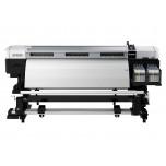 Текстильный плоттер Epson SureColor SC-F9200 (HDK) (C11CE30001A0)