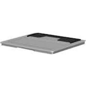 Ricoh крышка стекла оригинала тип PN1010 (416019)