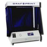 Копировальная рама GrafoPrint SBD-750