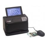 Детектор валют Cassida D 6000
