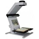 Сканер Microbox book2net Kiosk Profi 2