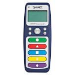 Интерактивная система голосования SMART Response LE (24 пульта)