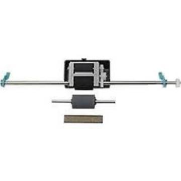 Panasonic KV-SS017 набор сменных резиновых роликов