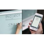 Интерактивная маркерная доска SMART kapp