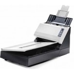 Сканер Avision AV1880
