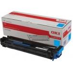 OKI EP-CART-C-C931 (45103715)
