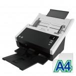 Сканер Avision AD 240