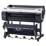 Струйный плоттер Canon imagePROGRAF iPF760