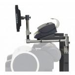 Широкоформатный сканер Canon LF Scanner M40 для Canon iPF (2289V962)