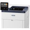 Принтер Xerox VersaLink C600N (VLC600N)