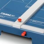 Резак для бумаги Dahle 867