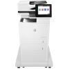 МФУ HP LaserJet Enterprise M632fht (J8J71A)