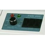 Пакетный ламинатор FGK 450