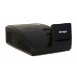 Интерактивный комплект IQBoard N82/Infocus IN134UST/WTH140