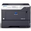 Принтер Konica Minolta Bizhub 4702P (AAFH021)