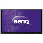 Интерактивная панель BENQ SL460
