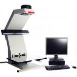 Сканер Microbox book2net Kiosk Profi