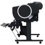 Струйный плоттер Canon imagePROGRAF iPF780 (8967B003)