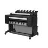 Инженерная система HP DesignJet T2530 36 (L2Y25A)