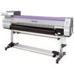 Текстильный плоттер TexJet Plus