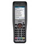 Терминал сбора данных Casio DT-X200-21E