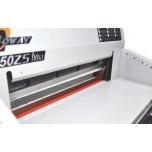 Резак для бумаги Boway BW-450Z5