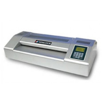 Пакетный ламинатор GMP Photonex-Sync 235