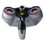 3D сканер Creaform Handyscan VIUscan (ZScanner 700 CX)