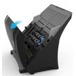 Сканер Mustek iDocScan P1070