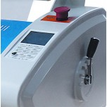 Рулонный ламинатор Bulros PD360A