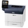 Принтер Xerox VersaLink B400 (VLB400DN)